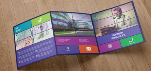 Metrostyle-corporate-brochure