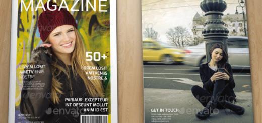 Minimal-Fashion-Magazine