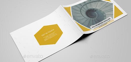 Multipurpose-Portfolio-Catalog