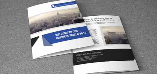 Multipurpose-business-brochure
