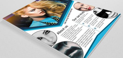 Photo-Studio-Flyer