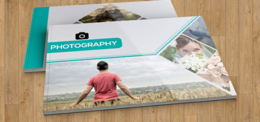 Photography-brochure-catalog