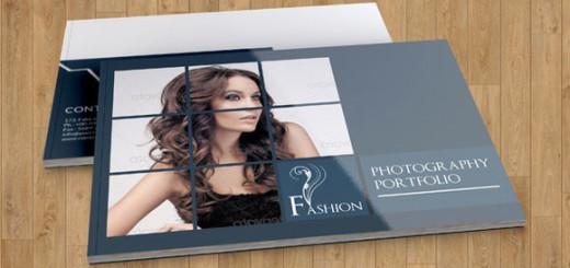 Photography-portfolio-brochure