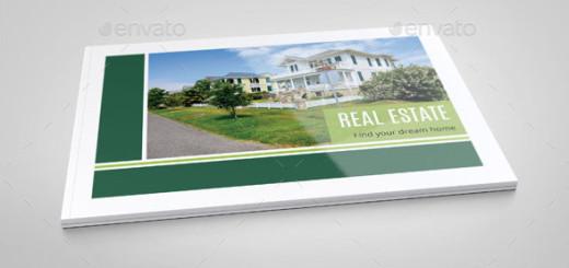 Real-Estate-Catalog-Brochure