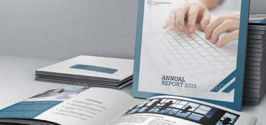 Square-Annual-Report-Brochure