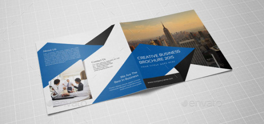 Square-Bifold-Brochure