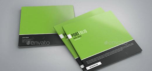 Square-Bifold-Brochure-for-Portfolio