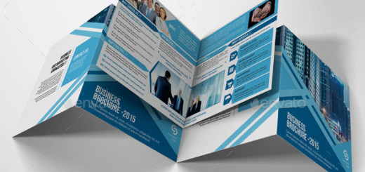 Square-Bifold-Brochure