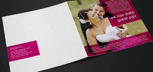Square-Wedding-Brochure