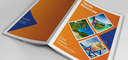 Travel-Brochure-Catalog
