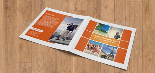Travel-Square-Brochure