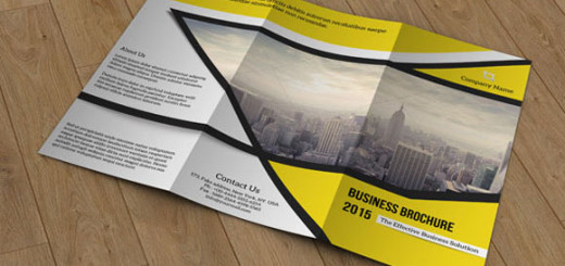 Tri-fold-brochure-for-business