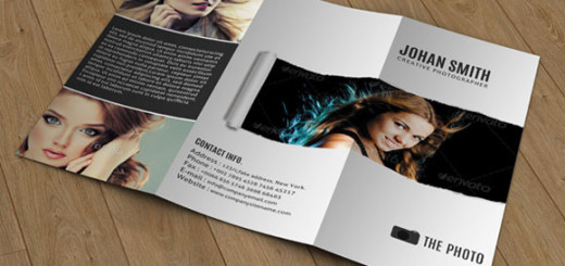 Tri-fold-brochure-for-photography