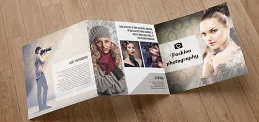 Tri-fold-photography-brochure
