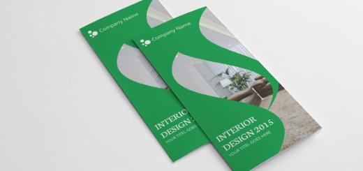 TriFold-Interior-Brochure