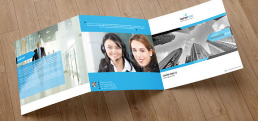 Trifold-Corporate-Brochure