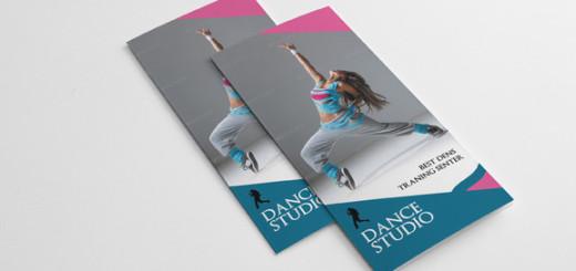 Trifold-Studio-brochure