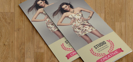 Vintage-photography-trifold-brochure