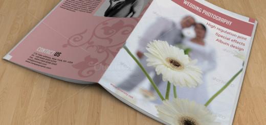 Wedding-photography-brochure