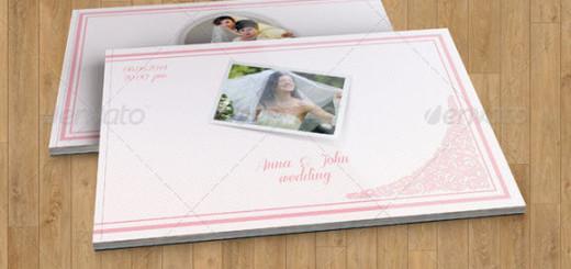 Wedding-photography-magazine