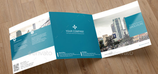 2-In-1-Square-Trifold-Brochure