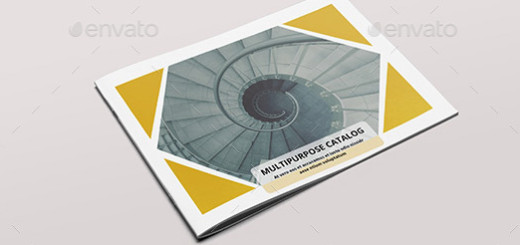 3-In-1-Portfolio-Catalog-Brochure
