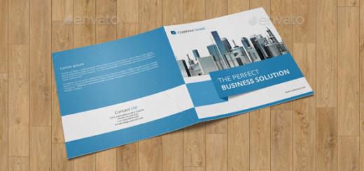 3-In-1-Square-Brochure-Bundle