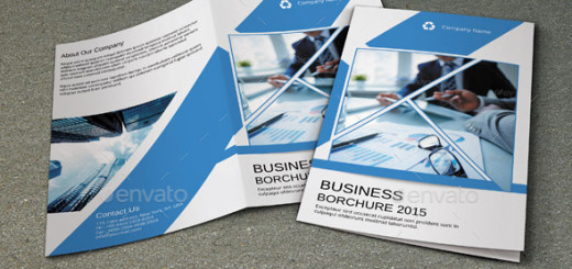 3-in-1-Business-Brochure-Bundle