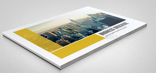 3-in-1-Corporate-Brochure-Bundle