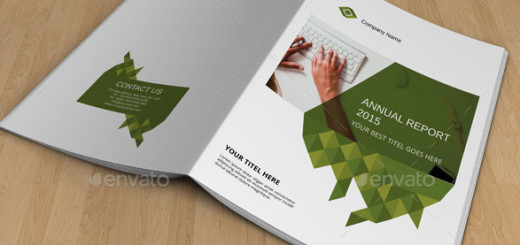 Annual-Report-Brochure