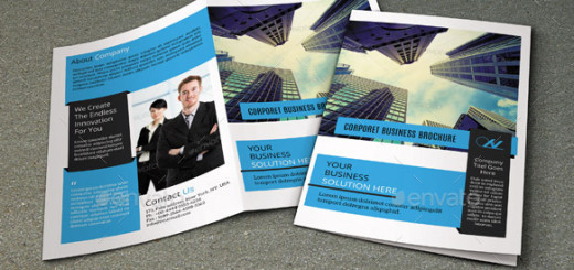 Business-Brochure-Template