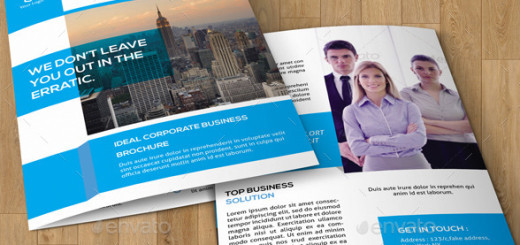 Corporate-Bifold-Brochure-V290