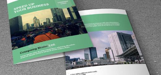 Corporate-Brochure-Template-V287