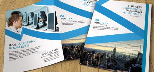 Corporate-Brochure-Template-V292