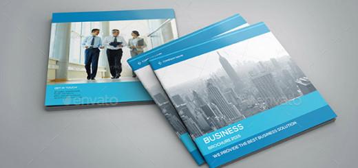 Corporate-Square-Brochure