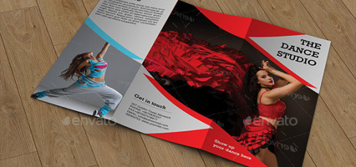 Dance-Studio-Trifold-Brochure-Bundle