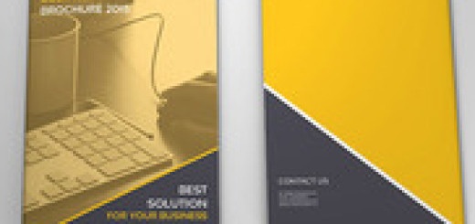 InDesign-Corporate-Business-Brochure