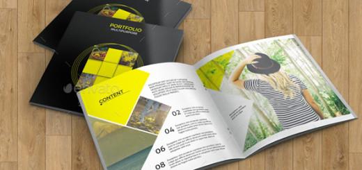 Square-Brochure-for-Portfolio