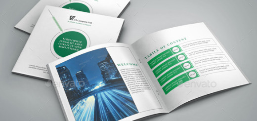 Square-Business-Brochure