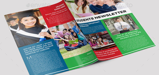 Student-Newsletter-V09