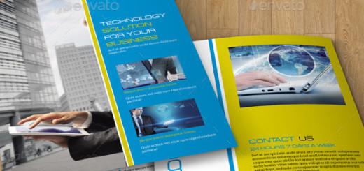 4 Page Technology Brochure-V296
