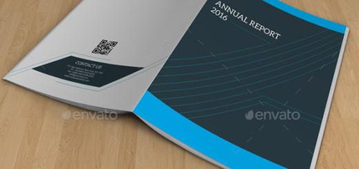 Annual Report-V305