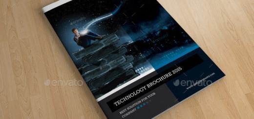 Technology Brochure-V294