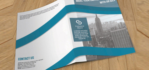 Bifold Corporate Brochure-V188