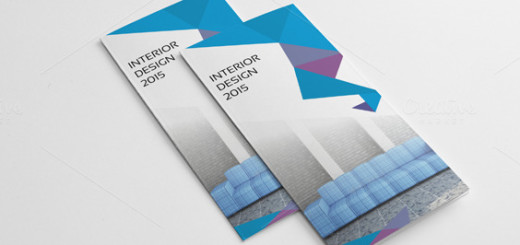 TriFold Interior Brochure-V193