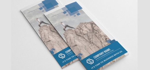 Trifold Corporate Brochure-V202