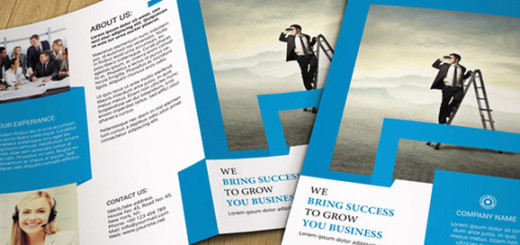 Bifold Corporate Brochure-V222